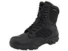 GX-8 GORE-TEX® Side-Zip Boot