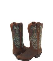 Justin - J Flex Western Boot