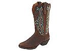 J Flex Western Boot
