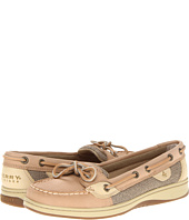 Sperry - Angelfish