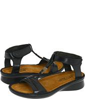 Naot Footwear - Cymbal