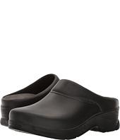 Klogs Footwear - Abilene