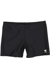 TYR - Male Solid Square Leg