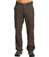 Columbia - Ultimate Roc™ Pant