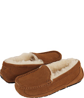 UGG Kids - Ascot (Little Kid/Big Kid)