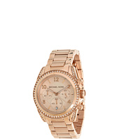 Michael Kors - MK5263 - Blair Chronograph