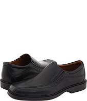 Johnston & Murphy - XC4® Waterproof Penn Slip-On