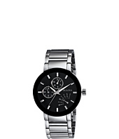 Bulova - Men's Essentials - 96C105