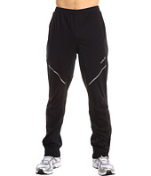 Pearl Izumi - SELECT Barrier WxB Cycling Pant
