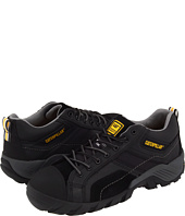 Caterpillar - Argon Composite Toe