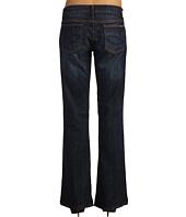 Stetson - 816 Classic Boot Cut Jean
