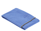 eQua™ Hand Towel