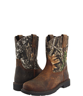Ariat Kids - Sierra (Toddler/Little Kid/Big Kid)