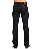 AG Adriano Goldschmied - Matchbox Slim Straight Leg Denim in Jack