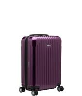 Rimowa - Salsa Air - Ultralight Cabin Multiwheel®