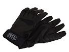CORDEX+ Belay/Rap Glove