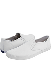 Keds - Champion Slip-On - Canvas