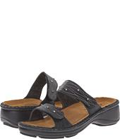 Naot Footwear - Lavender