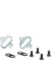 Shimano - Cleat Set SM-SH56