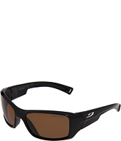 Julbo Eyewear - Rookie Polarized (8-12 Years Old)