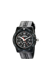 Timex - Expedition® Rugged Core Analog