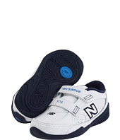 New Balance Kids KV504 (Infant/Toddler) $19.99 ( 33% off MSRP $30.00)