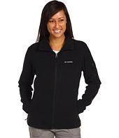 Columbia - Fast Trek™ II Full-Zip Fleece Jacket