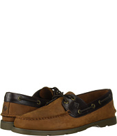 Sperry - Leeward 2 Eye