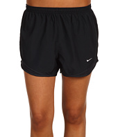 "Nike - Dri-FIT™ Tempo Track 3.5"" Short"