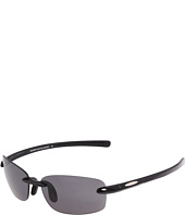 SunCloud Polarized Optics - Momentum