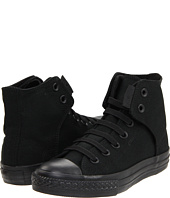 Converse Kids - Chuck Taylor&reg All Star&reg Easy Slip (Little Kid/Big Kid)