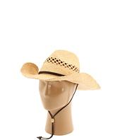 San Diego Hat Company - RHC Cowboy Hat
