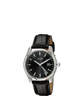 Citizen Watches - AU1040-08E Eco Drive Watch