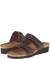 Naot Footwear - Carly