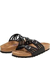 Birkenstock - Granada Soft Footbed