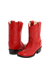 Old West Kids Boots - Western Boot (Toddler)