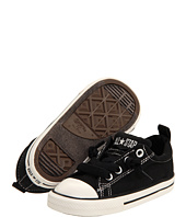 Converse Kids - Chuck Taylor® All Star® Street Ox (Infant/Toddler)