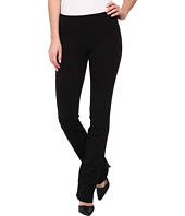 Karen Kane - Structured Knit Pant