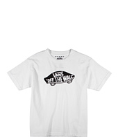 Vans Kids - OTW Tee (Big Kids)