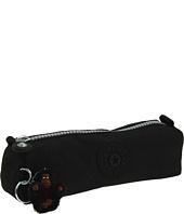 Kipling - Fabian Cosmetic Bag / Pen Case