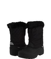 Tundra Boots - Portland