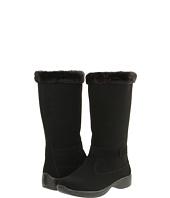 Tundra Boots - Ruth