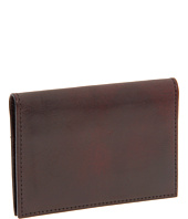 Bosca - Old Leather Collection - Calling Card Case