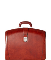 Bosca - Old Leather Collection - Partners Brief