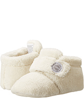 UGG Kids - Bixbee (Infant/Toddler)