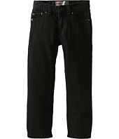 Levi's® Kids - 511™ Slim Jean (Little Kids)