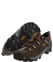Keen Utility - Detroit Low ESD