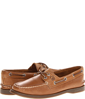 Sperry - A/O 2 Eye