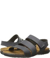 Naot Footwear - Laura