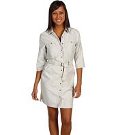 Royal Robbins Bistro Dress $62.99 ( 29% off MSRP $89.00)